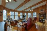 165 Forest Hills Rd - Photo 26