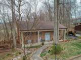 165 Forest Hills Rd - Photo 3
