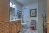 165 Forest Hills Rd - Photo 38