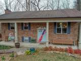 165 Forest Hills Rd - Photo 4