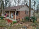 165 Forest Hills Rd - Photo 5