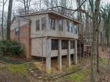 165 Forest Hills Rd - Photo 6