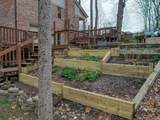 165 Forest Hills Rd - Photo 8