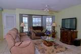1406 Kay View Drive - Photo 3