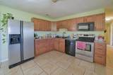 1406 Kay View Drive - Photo 4