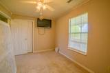 1406 Kay View Drive - Photo 8