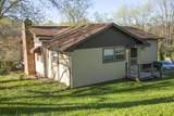 5024 Monte Vista Rd - Photo 17