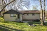 5024 Monte Vista Rd - Photo 19
