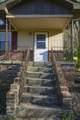5024 Monte Vista Rd - Photo 2