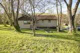 5024 Monte Vista Rd - Photo 24