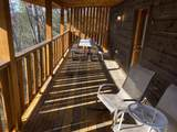 717 Ski View Lane - Photo 23