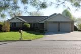105 Ridgefield Drive - Photo 1