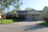105 Ridgefield Drive - Photo 2