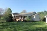 105 Ridgefield Drive - Photo 3