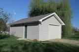105 Ridgefield Drive - Photo 4