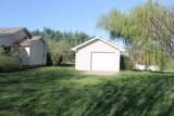 105 Ridgefield Drive - Photo 5