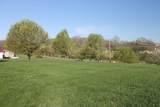 105 Ridgefield Drive - Photo 6