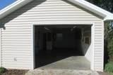 105 Ridgefield Drive - Photo 8