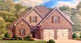 9334 Sandy Springs Lane - Photo 1