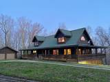 1631 Grave Hill Rd - Photo 1