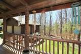 1631 Grave Hill Rd - Photo 10