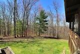 1631 Grave Hill Rd - Photo 11