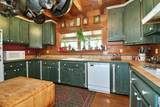 1631 Grave Hill Rd - Photo 13