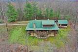 1631 Grave Hill Rd - Photo 34