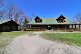 1631 Grave Hill Rd - Photo 38