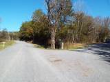 Clearwood Road - Photo 1