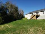 3851 Miser Station Rd - Photo 27
