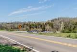27855 Highway 72 - Photo 20