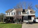 1121 Elsborn Ridge Rd - Photo 31