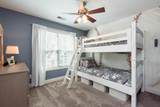 8837 Ebenezer Oaks Lane - Photo 26