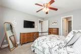 8837 Ebenezer Oaks Lane - Photo 33