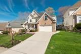 8837 Ebenezer Oaks Lane - Photo 40