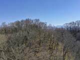 Cody View Way - Photo 11
