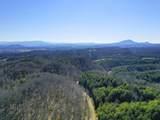 Cody View Way - Photo 13