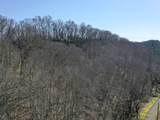 Cody View Way - Photo 18
