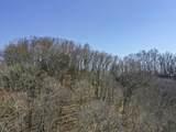 Cody View Way - Photo 19