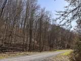Cody View Way - Photo 2