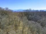 Cody View Way - Photo 21
