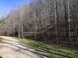 Cody View Way - Photo 6