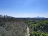 Cody View Way - Photo 9