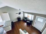 3920 Abercorn Rd - Photo 11