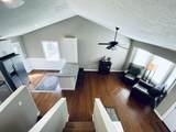 3920 Abercorn Rd - Photo 2