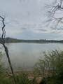 10612 Lake Arcas Way - Photo 1