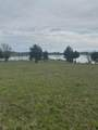 10612 Lake Arcas Way - Photo 2
