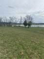 10612 Lake Arcas Way - Photo 4