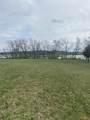 10612 Lake Arcas Way - Photo 5